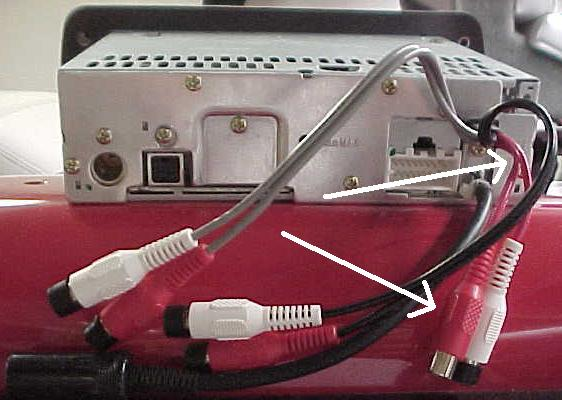 xmd3back connecting an ipod to a stock stereo in a nautique  at webbmarketing.co