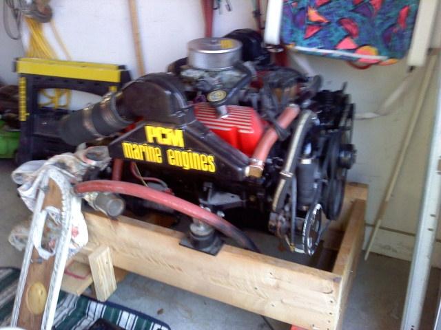 1992 ski nautique parts for sale   lots of stuff