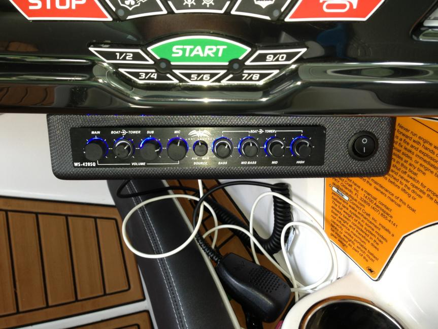 g23 wetsounds custom install planetnautique forums click image for larger version 2461 jpg views 1 size 94 9