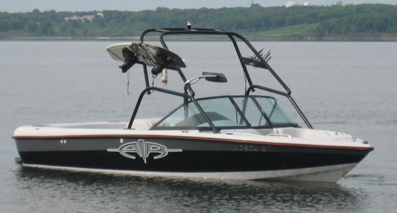 1998 Correct Craft Air Nautique Planetnautique Forums 2000 Wiring Diagram Click Image For Larger Version Name Img 1137 Views 3 Size 900