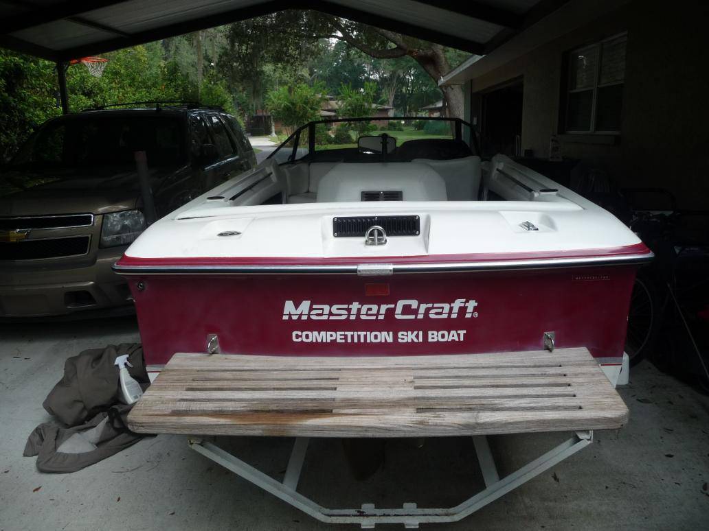mastercraft boat wiring diagram mastercraft image 1988 mastercraft prostar 190 powerslot ski boat trailer and cover on mastercraft boat wiring diagram