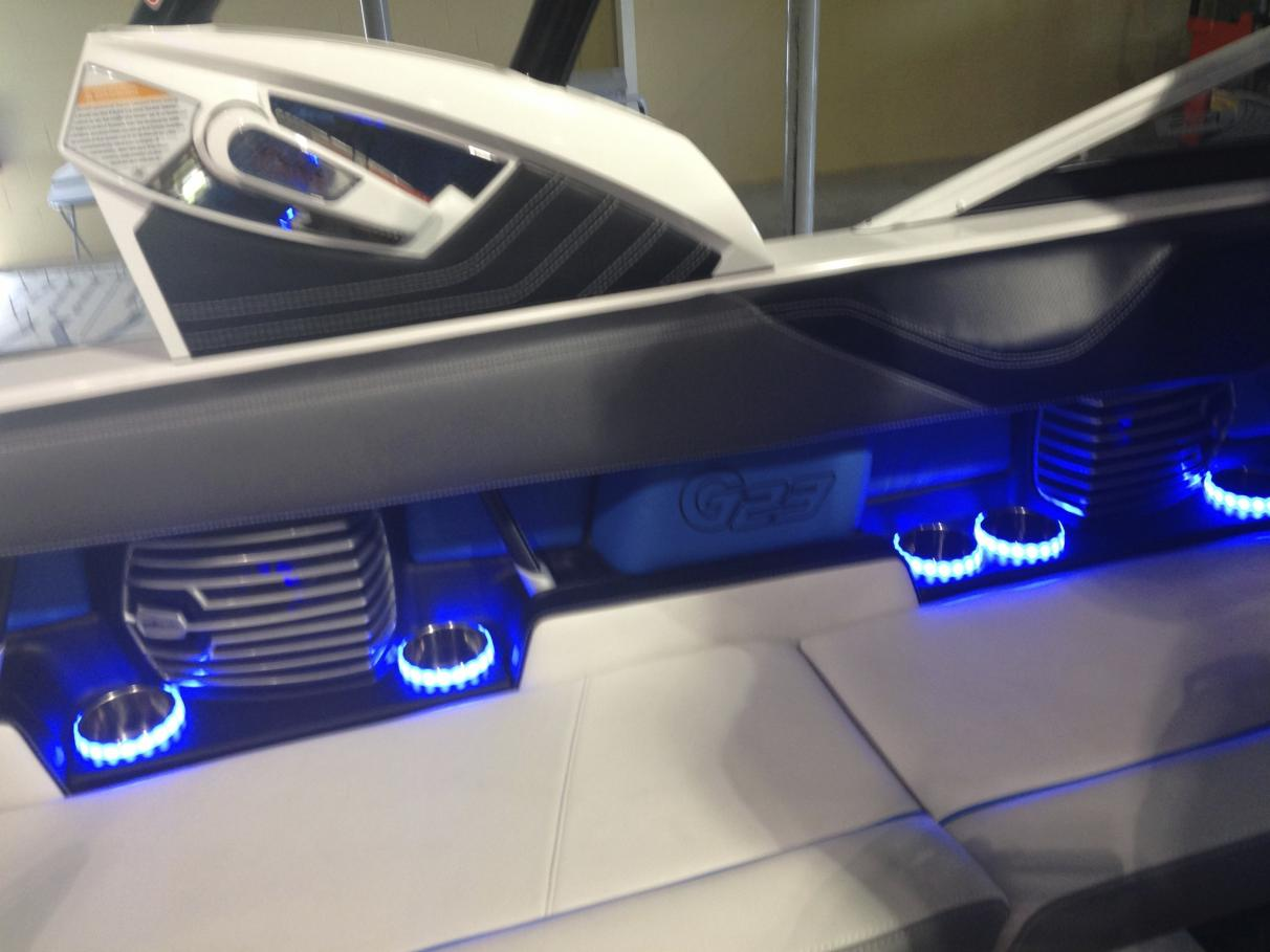 g23 wetsounds custom install planetnautique forums click image for larger version 2350 jpg views 1 size 83 0
