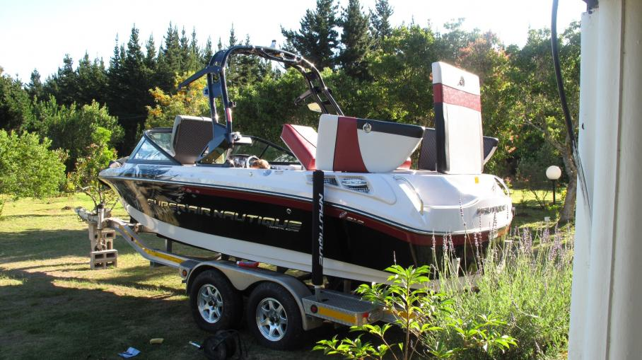 Removing Decals   PlanetNautique Forums - Bass boat decals   easy removal