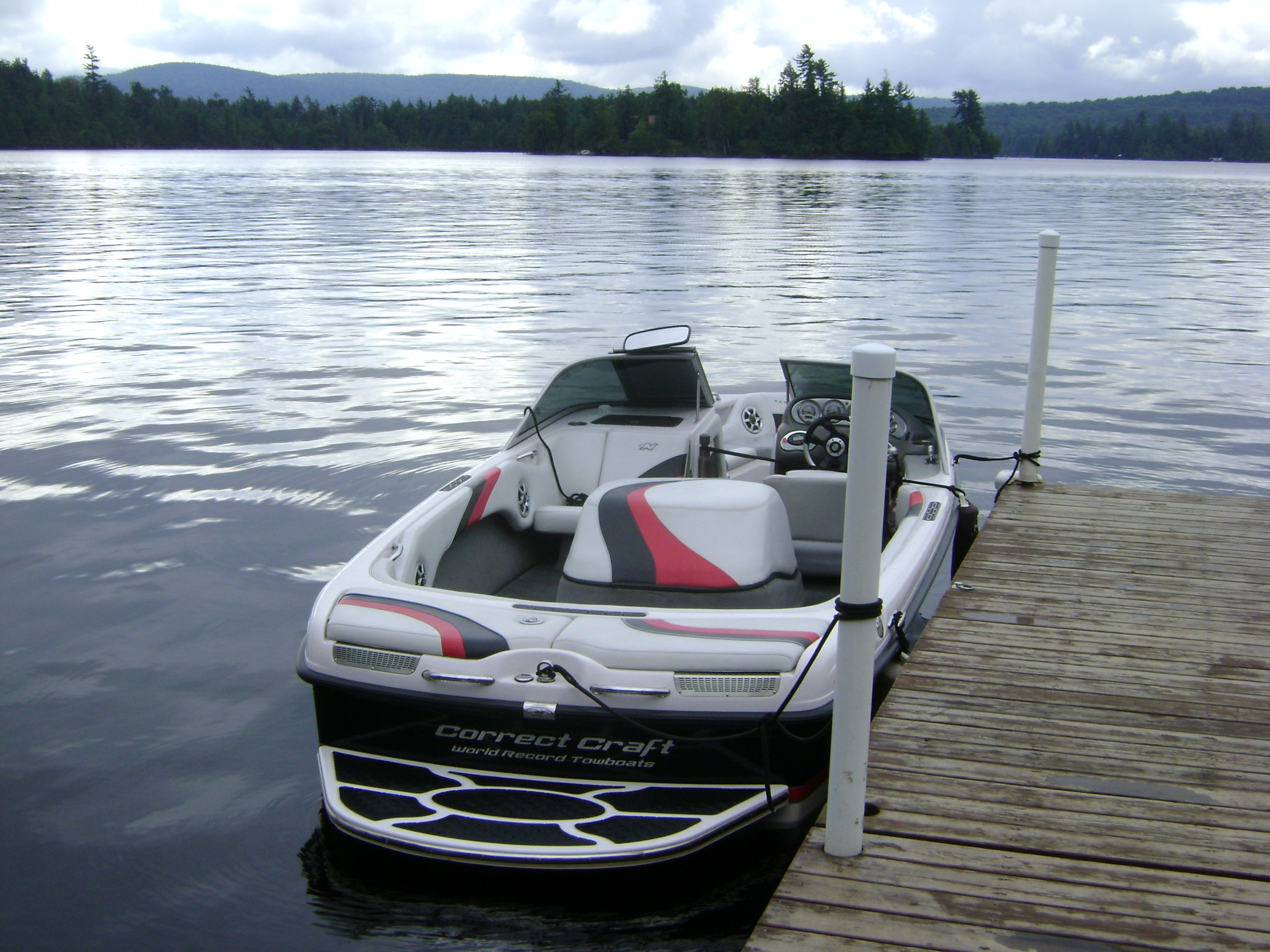 2006 Ski Nautique 206LE ZR6 - PlanetNautique Forums  Moomba Indmar Wiring Diagram on indmar wiring harness, indmar engine diagram, indmar marine wiring, indmar engine manual, indmar 5.7 mpi, indmar monsoon relay diagram 96, indmar 5.7 engine wiring, filtration system diagrams,