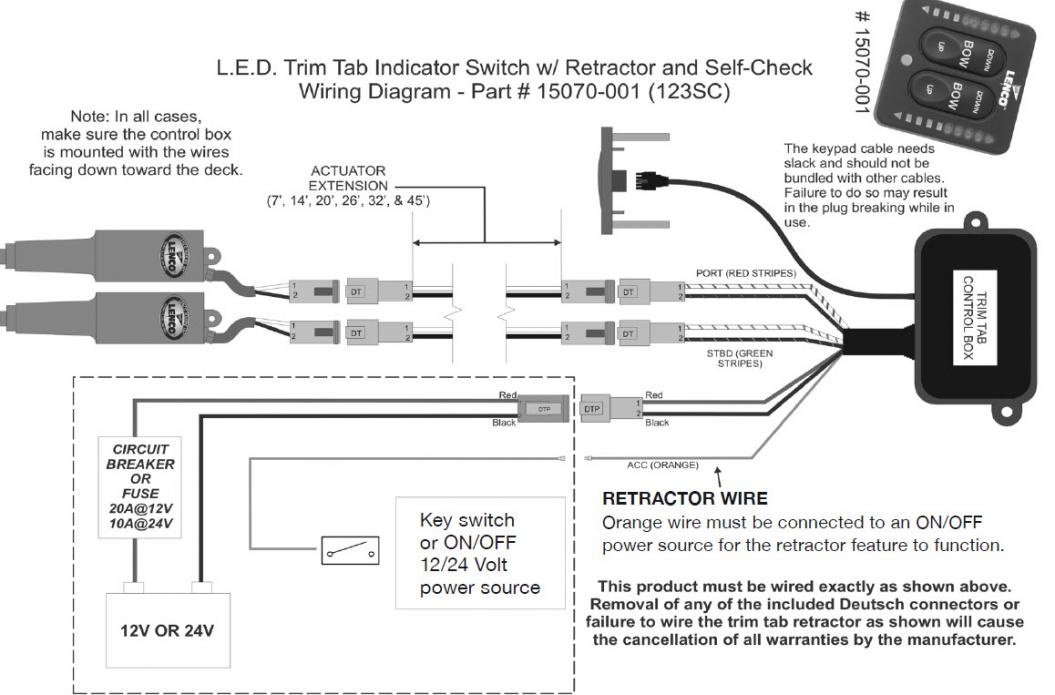 12 volt hydraulic motor wiring diagram 12 wiring diagram