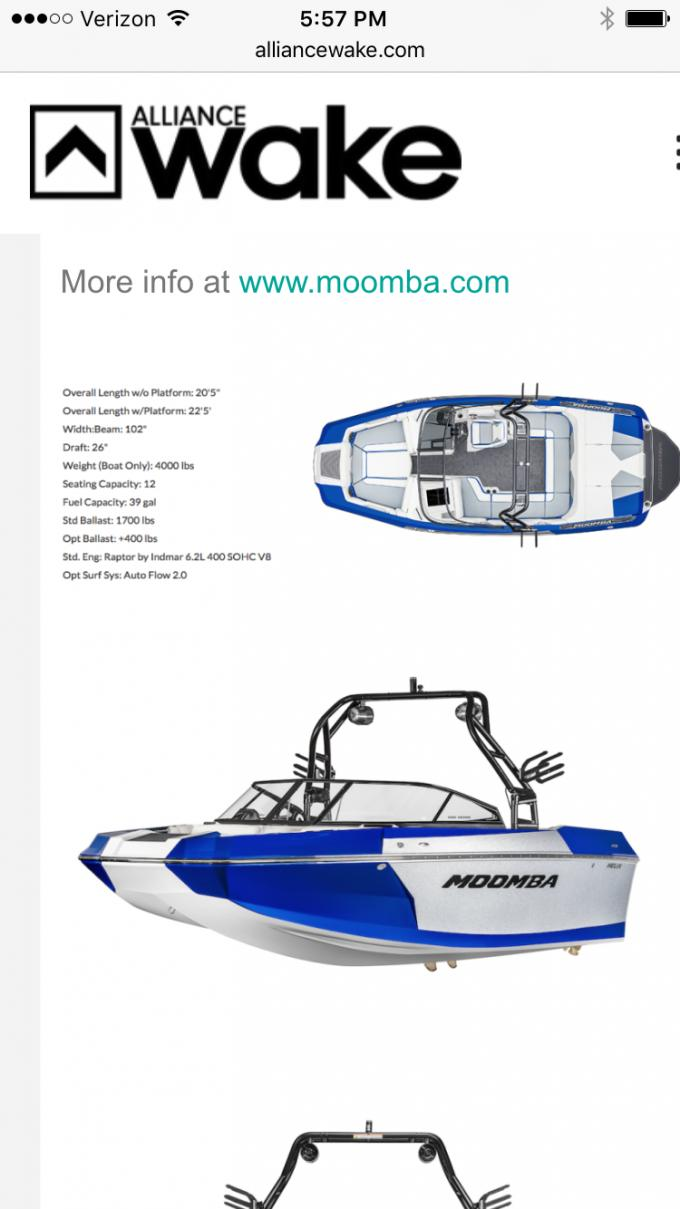 budgetgamechanger planetnautique forums click image for larger version image png views 1 size 65 2