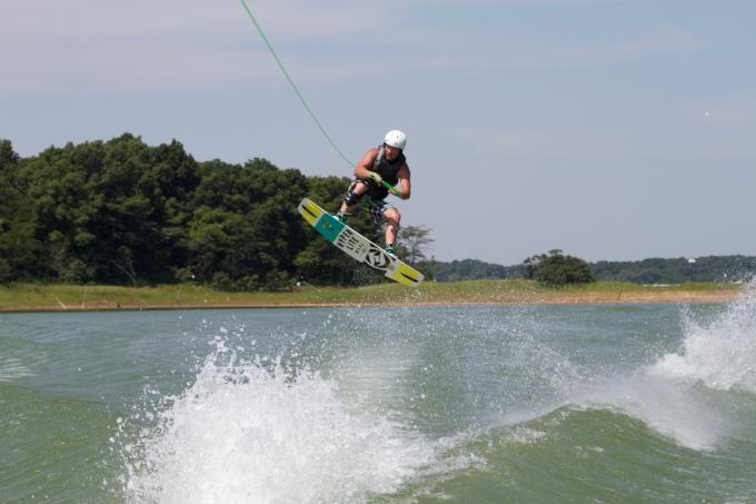 The hyperlite relapse is awesome - PlanetNautique Forums