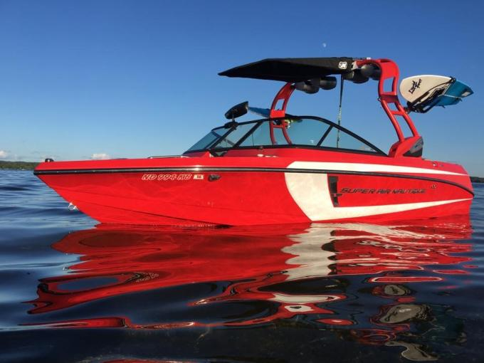 Decal Removing Ordering Registration Decals PlanetNautique Forums - Boat decals names   easy removal