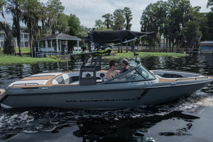 gray roswell (2000?) 210 super air rebuild questions - planetnautique forums  planetnautique